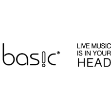 Basic BL - 90